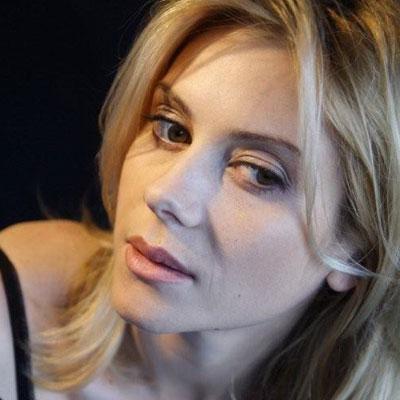 Анна невская занимается сексом видео